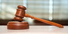 Районные суды в Ростовской области