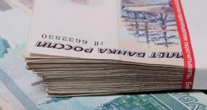 адвокат по кредитам в Ростове-на-Дону