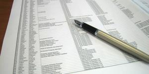 Адвокат по взысканию долгов в Ростове-на-Дону