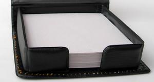 образцы и шаблоны документов