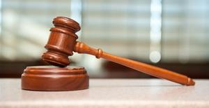 районные и городские суды в ростовской области