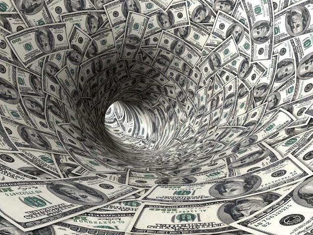 банкротство граждан в ростове-на-дону